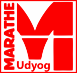 Marathe Udyog